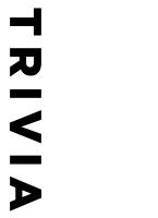 triviapress